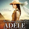 Adele'nin Olağanüstü Maceraları FullHD