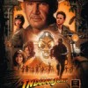 Indiana Jones 4 Kristal Kafatası Krallığı FullHD
