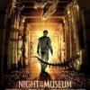 Müzede Bir Gece 1 Türkçe Dublaj FullHD izle