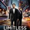 Limit Yok Limitless 720p ( )