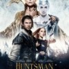 Avcı Kış Savaşı The Huntsman Winter's War