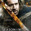 Cadılar Zamanı Season of the Witch