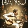 Django Sürgün Melodiler 2017 Türkçe Dublaj 1080p FullHD İzle
