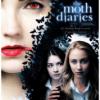 Güve Günlükleri The Moth Diaries