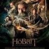 Hobbit 2 Smaug'un Çorak Toprakları TR Dublaj