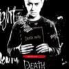 Ölüm Defteri Death Note FullHD İzle