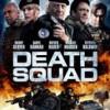 Ölüm Mutantları Death Squad