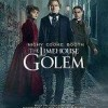 The Limehouse Golem FullHD İzle