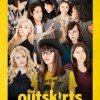 The Outcasts FullHD İzle