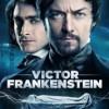 Victor Frankenstein Frankenstein