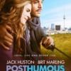 Aşkı Bulunca Posthumous