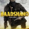 Baadshaho Full HD İzle
