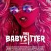 Bebek Bakıcısı The Babysitter