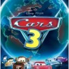 Arabalar 3 Cars 3 Full HD İzle