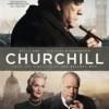 Churchill Full HD İzle