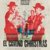 El Camino Christmas Full HD İzle