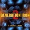 Generation Iron 2 Full HD İzle