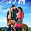 Göz Bebeğim Apple of My Eye Full HD İzle