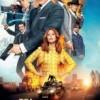 Kingsman Altın Çember Full HD İzle