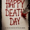 Ölüm Günün Kutlu Olsun Happy Death Day Full HD İzle