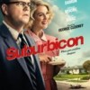 Suburbicon Full HD İzle