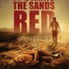 It Stains the Sands Red Full HD İzle