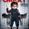 Chucky Geri Dönüyor Full HD İzle