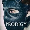 Prodigy Full HD İzle