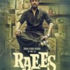 Reis Raees Full HD İzle