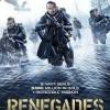 Renegades Full HD İzle
