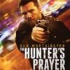 The Hunter's Prayer Full HD İzle