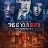 This Is Your Death Full HD İzle