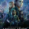 Yok Oluş Annihilation Full HD İzle