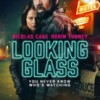 Ayna (Looking Glass) Full HD İzle