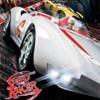 Hızlı Yarışçı Full HD İzle