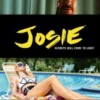 Josie Full HD İzle