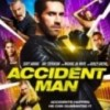 Kaza Adamı (Accident Man) Full HD İzle