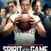 Oyun Ruhu (Spirit of the Game) Full HD İzle