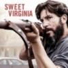 Tatlı Virginia (Sweet Virginia) Full HD İzle
