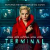 Terminal Full HD İzle