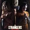 The Strangers Prey atght (Ziyaretçiler Gece Avı) Full HD İzle