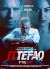 Ittefaq Full HD İzle