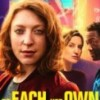 To Each Her Own Full HD İzle