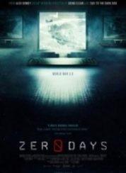 Sıfır Günler (Zero Days) Full HD İzle