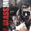 Glass Jaw Full HD İzle
