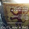 Haydutlar ve Krallar Outlaw King Full HD İzle
