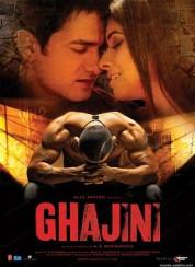 Ghajini | 720p Türkçe Altyazılı HD Full izle