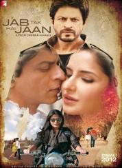 Jab Tak Hai Jaan (2012)   720p Türkçe Altyazılı HD İzle