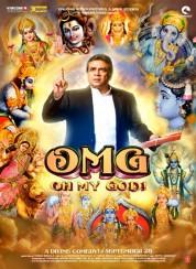 OMG: Oh My God! (2012)   720p Türkçe Altyazılı HD İzle