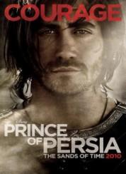 Pers Prensi: Zamanın Kumları   1080p — 720p Türkçe Dublaj HD